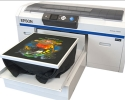 Digital Direct Printing