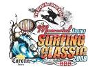 Memorial Surfing Classic
