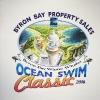 ocean-swim-2014