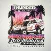 dirt-racing
