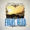 evans-head-malibu-classic-2010