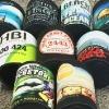 Stubbie Coolers