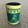 moonshiners-rugby
